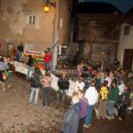 catanauc2014 photogulp 039 150x150 Catanauc 2014 a Predazzo   Le Foto