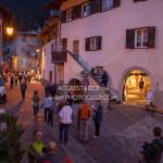 catanauc2014 photogulp 040 150x150 Catanauc 2014 a Predazzo   Le Foto