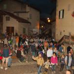 catanauc2014 photogulp 044 150x150 Catanauc 2014 a Predazzo   Le Foto