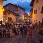 catanauc2014 photogulp 045 150x150 Catanauc 2014 a Predazzo   Le Foto