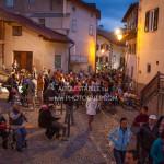 catanauc2014 photogulp 046 150x150 Catanauc 2014 a Predazzo   Le Foto