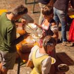 catanauc2014 photogulp 079 150x150 Catanauc 2014 a Predazzo   Le Foto