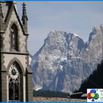 chiesa predazzo 150x150 Predazzo, avvisi della Parrocchia 24 31 agosto