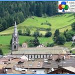 chiesa predazzo valena 150x150 Predazzo, avvisi della Parrocchia dal 3 al 10 agosto