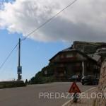 degrado al passo rolle estate 2014 predazzoblog13 150x150 Passo Rolle, il degrado nellestate 2014