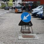 degrado al passo rolle estate 2014 predazzoblog4 150x150 Passo Rolle, il degrado nellestate 2014