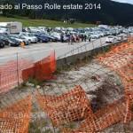degrado al passo rolle estate 2014 predazzoblog6 150x150 Passo Rolle, il degrado nellestate 2014