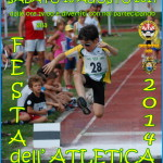festa atletica agosto 2014 predazzo dolomitica 150x150 Rampi Kids e Mini Bike foto e classifiche
