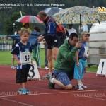 festa dellatletica 2014 predazzo us dolomitica13 150x150 Predazzo, le foto della Festa dell'Atletica 2014