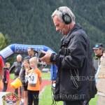 festa dellatletica 2014 predazzo us dolomitica15 150x150 Predazzo, le foto della Festa dell'Atletica 2014