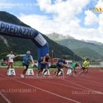 festa dellatletica 2014 predazzo us dolomitica17 150x150 Predazzo, le foto della Festa dell'Atletica 2014