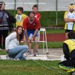 festa dellatletica 2014 predazzo us dolomitica19 150x150 Predazzo, le foto della Festa dell'Atletica 2014