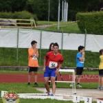 festa dellatletica 2014 predazzo us dolomitica22 150x150 Predazzo, le foto della Festa dell'Atletica 2014