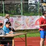 festa dellatletica 2014 predazzo us dolomitica24 150x150 Predazzo, le foto della Festa dell'Atletica 2014