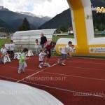 festa dellatletica 2014 predazzo us dolomitica3 150x150 Predazzo, le foto della Festa dell'Atletica 2014