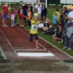 festa dellatletica 2014 predazzo us dolomitica33 150x150 Predazzo, le foto della Festa dell'Atletica 2014