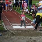 festa dellatletica 2014 predazzo us dolomitica34 150x150 Predazzo, le foto della Festa dell'Atletica 2014
