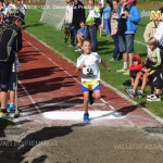 festa dellatletica 2014 predazzo us dolomitica38 150x150 Predazzo, le foto della Festa dell'Atletica 2014