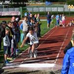 festa dellatletica 2014 predazzo us dolomitica39 150x150 Predazzo, le foto della Festa dell'Atletica 2014