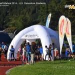 festa dellatletica 2014 predazzo us dolomitica41 150x150 Predazzo, le foto della Festa dell'Atletica 2014