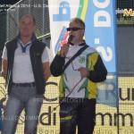 festa dellatletica 2014 predazzo us dolomitica43 150x150 Predazzo, le foto della Festa dell'Atletica 2014