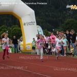 festa dellatletica 2014 predazzo us dolomitica6 150x150 Predazzo, le foto della Festa dell'Atletica 2014