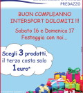 inter-sport-dolomiti-predazzo-anniversario-2014