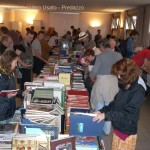 mercatino libro usato biblioteca predazzo3 150x150 La biblioteca chiude per lavori fino a sabato 8 ottobre