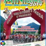 minibike fassa fiemme primiero 2014 150x150 Rampi Kids e Mini Bike foto e classifiche