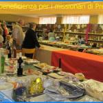 pesca beneficienza missionari predazzo 150x150 Avvisi e giornalino della Parrocchia di Predazzo