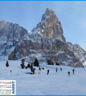sciare skippas 3+3 xl fassa fiemme obereggen tre valli carezza
