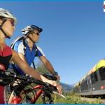 Festival del Gusto e bike 150x150 Festival Europeo del Gusto a Predazzo 2/4 ottobre 2015