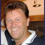 bruno felicetti 150x150 Bruno Felicetti racconta la Fiemme Rollerski Cup