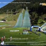 campionato valligiano corsa campestre fiemme predazzo 28.9.14 trampolini1 150x150 Foto e classifiche della Corsa Campestre ai Trampolini di Predazzo