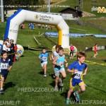 campionato valligiano corsa campestre fiemme predazzo 28.9.14 trampolini10 150x150 Foto e classifiche della Corsa Campestre ai Trampolini di Predazzo