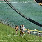 campionato valligiano corsa campestre fiemme predazzo 28.9.14 trampolini12 150x150 Foto e classifiche della Corsa Campestre ai Trampolini di Predazzo