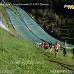 campionato valligiano corsa campestre fiemme predazzo 28.9.14 trampolini13 150x150 Disputata a Predazzo la 5° prova del Valligiano di Corsa Campestre