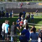 campionato valligiano corsa campestre fiemme predazzo 28.9.14 trampolini15 150x150 Foto e classifiche della Corsa Campestre ai Trampolini di Predazzo
