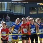 campionato valligiano corsa campestre fiemme predazzo 28.9.14 trampolini16 150x150 Foto e classifiche della Corsa Campestre ai Trampolini di Predazzo