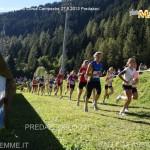 campionato valligiano corsa campestre fiemme predazzo 28.9.14 trampolini18 150x150 Foto e classifiche della Corsa Campestre ai Trampolini di Predazzo