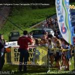 campionato valligiano corsa campestre fiemme predazzo 28.9.14 trampolini2 150x150 Foto e classifiche della Corsa Campestre ai Trampolini di Predazzo