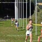 campionato valligiano corsa campestre fiemme predazzo 28.9.14 trampolini21 150x150 Foto e classifiche della Corsa Campestre ai Trampolini di Predazzo