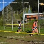 campionato valligiano corsa campestre fiemme predazzo 28.9.14 trampolini23 150x150 Foto e classifiche della Corsa Campestre ai Trampolini di Predazzo