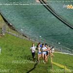 campionato valligiano corsa campestre fiemme predazzo 28.9.14 trampolini25 150x150 Foto e classifiche della Corsa Campestre ai Trampolini di Predazzo