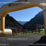 campionato valligiano corsa campestre fiemme predazzo 28.9.14 trampolini26 150x150 Foto e classifiche della Corsa Campestre ai Trampolini di Predazzo