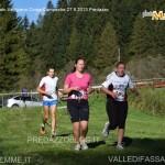 campionato valligiano corsa campestre fiemme predazzo 28.9.14 trampolini27 150x150 Foto e classifiche della Corsa Campestre ai Trampolini di Predazzo