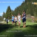 campionato valligiano corsa campestre fiemme predazzo 28.9.14 trampolini28 150x150 Foto e classifiche della Corsa Campestre ai Trampolini di Predazzo