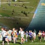 campionato valligiano corsa campestre fiemme predazzo 28.9.14 trampolini3 150x150 Foto e classifiche della Corsa Campestre ai Trampolini di Predazzo