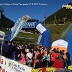 campionato valligiano corsa campestre fiemme predazzo 28.9.14 trampolini30 150x150 Foto e classifiche della Corsa Campestre ai Trampolini di Predazzo
