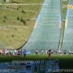 campionato valligiano corsa campestre fiemme predazzo 28.9.14 trampolini32 150x150 Foto e classifiche della Corsa Campestre ai Trampolini di Predazzo